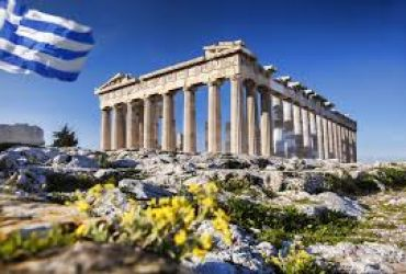 Athens: the best place for cosmetic surgery tourism