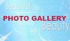 photo gallery aggliko